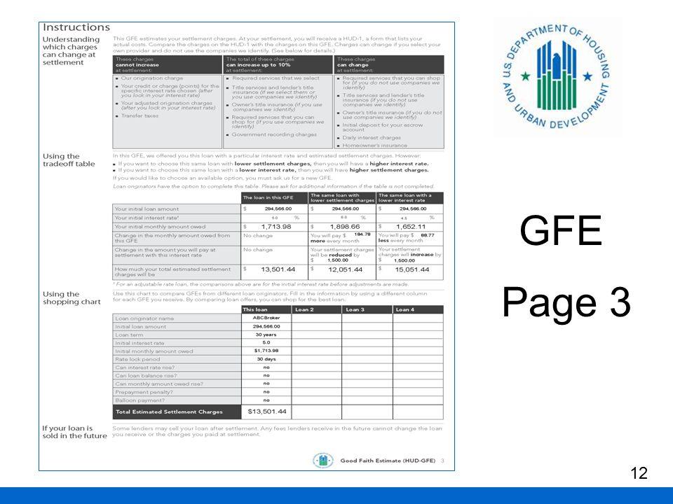 GFE Page 3 12