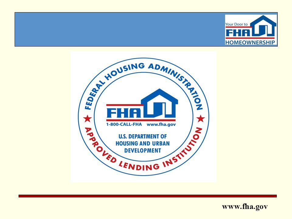 www.fha.gov