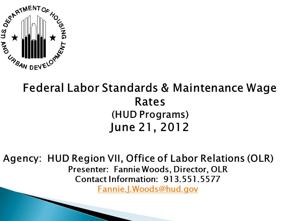 Go to below link for instructions/download form www.dol.gov/whd/forms/wh347instr.htm