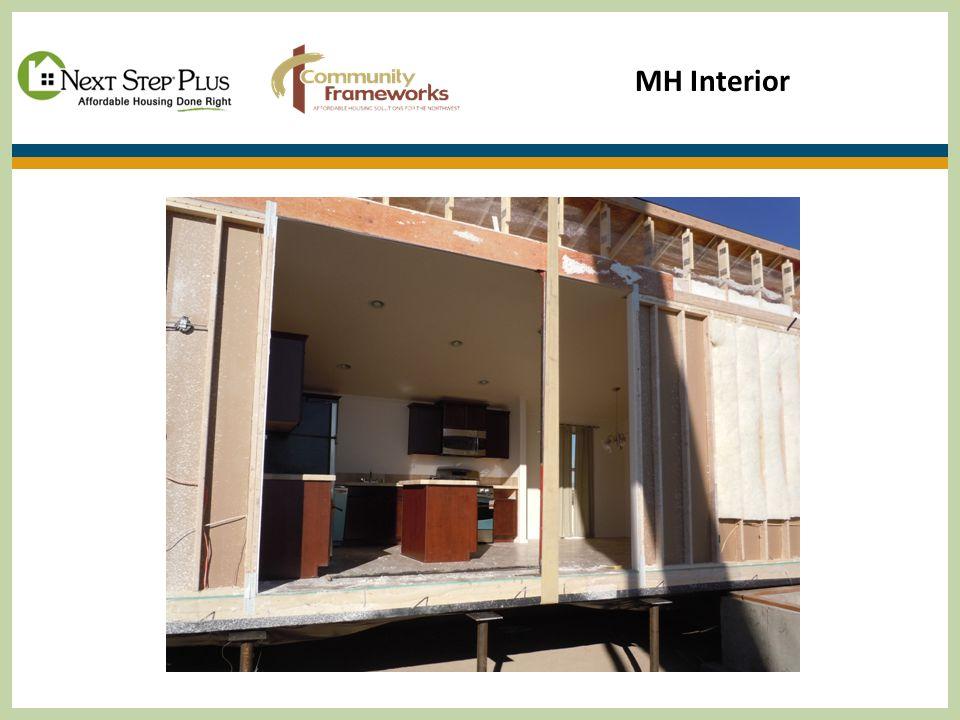 MH Interior