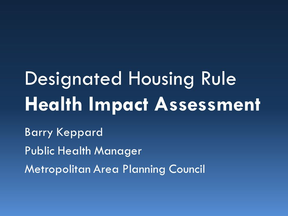 Assessment Findings Approach: Scenarios 1.Advance Efforts to Use Housing as a Platform for Supportive Services 2.Promote Fair Housing Initiatives to Support Choice in Integrated Community Living 3.Equip PHAs with Data to Inform Strategies and Actions to Improve Neighborhoods Resources Housing Trends Partnership Scenario