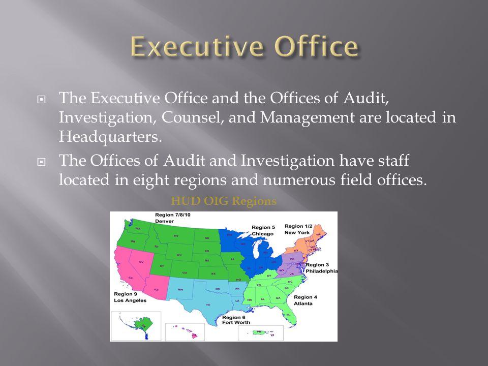 Civil Fraud Data Mining & Analytics Inspections & Evaluations Fraud Prevention