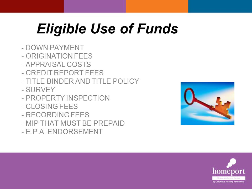 2012 HUD Income Guidelines FAMILY SIZE60%KNOX65%80%100%KNOX115%140% 65%115% ONEYEARLY28,35026,25030,70037,80047,25046,40054,35066,150 TWOYEARLY32,40029,95035,10043,20054,00053,00062,10075,600 THREEYEARLY36,45033,70039,50048,60060,75059,60069,90085,050 FOURYEARLY40,50037,45043,90054,00067,50066,25077,65094,500 FIVEYEARLY43,75040,45047,40058,35072,90071,55083,850102,100 SIXYEARLY46,98043,45050,90062,65078,30076,85090,050109,600 SEVENYEARLY50,20046,45054,40067,00083,70082,15096,250117,200 EIGHTYEARLY53,46049,40057,90071,30089,10087,450102,500124,750
