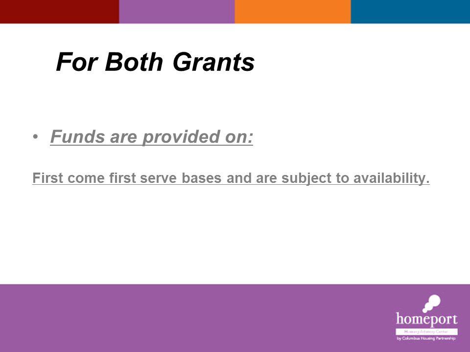 Eligibility Criteria 500$ Contribution Income Limit n Property /Loan Limit Illness Loan Vs.