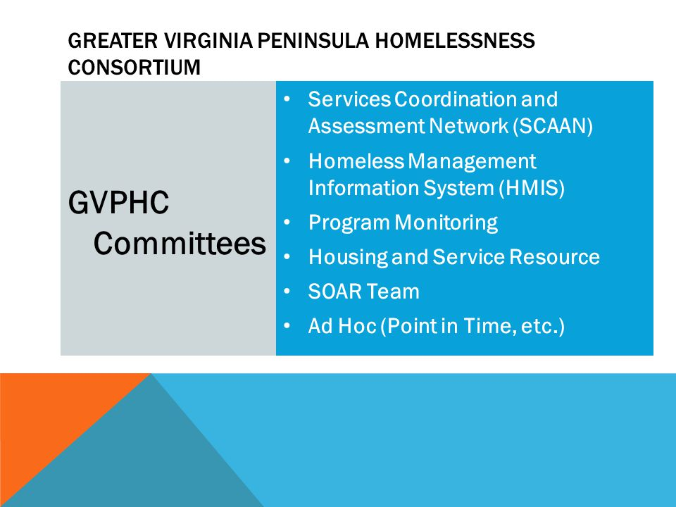 CENTRALIZED INTAKE PILOT PROGRAMS The Housing Crisis Hotline will provide individualized client referrals for openings in designated emergency shelter and transitional housing programs.