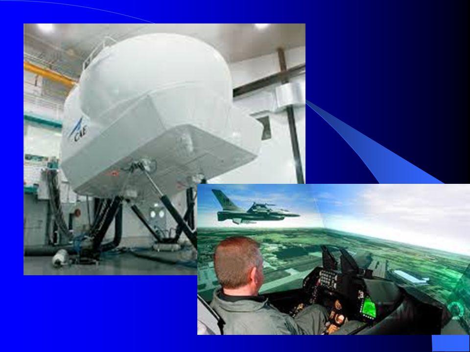 iTunes Store Wind Tunnel Aero! XtremeSoaring Dogfight Historical Landings Moon Lander NMUSAF