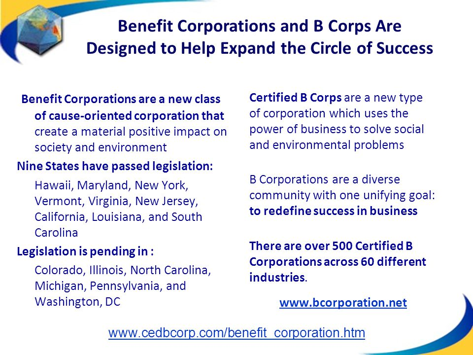 Community Economic Development (CED) consists of three main principles: Self-Help; Empowerment; and Capacity Building.