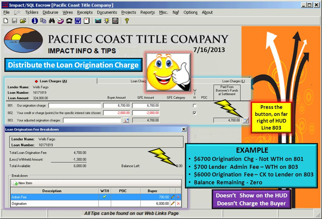 4/26/2011 – The Word Freeze When Your Document Gets Hung Up In Word: Position Cursor Inside The Box & Shift+Right Click Shift + Right Click With Cursor In Box