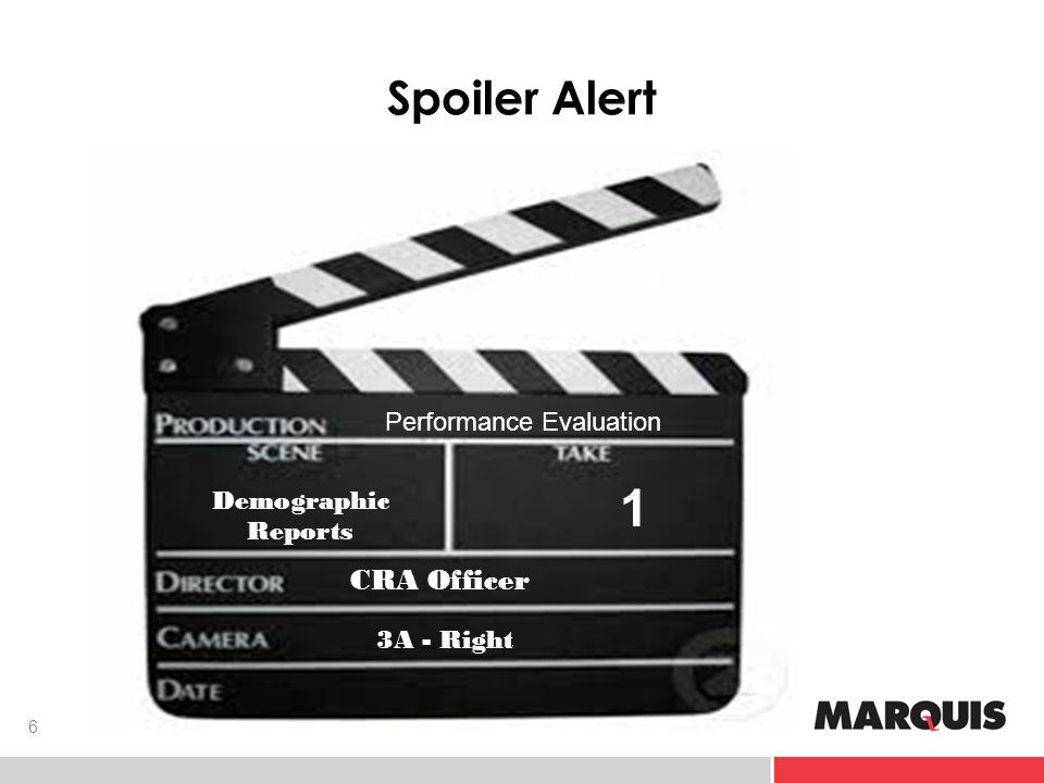 Spoiler Alert To run the reports from a file or files other than the active file, click Other Files.