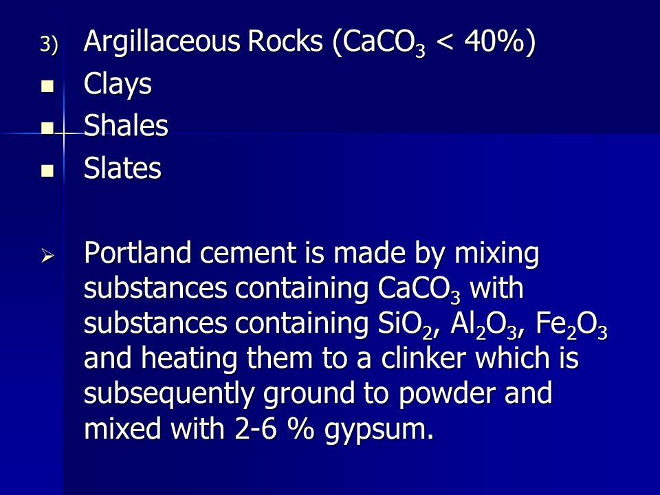 TS EN 197-1 Composition CEM IV : CEM IV : Pozzolanic Cement CEM IV/A : Pozzolanic Cement 65-89% K + 11-35% (D,P,Q,V,W) + 0-5% Minor CEM IV/B : Pozzolanic Cement 45-64% K + 36-55% (D,P,Q,V,W) + 0-5% Minor