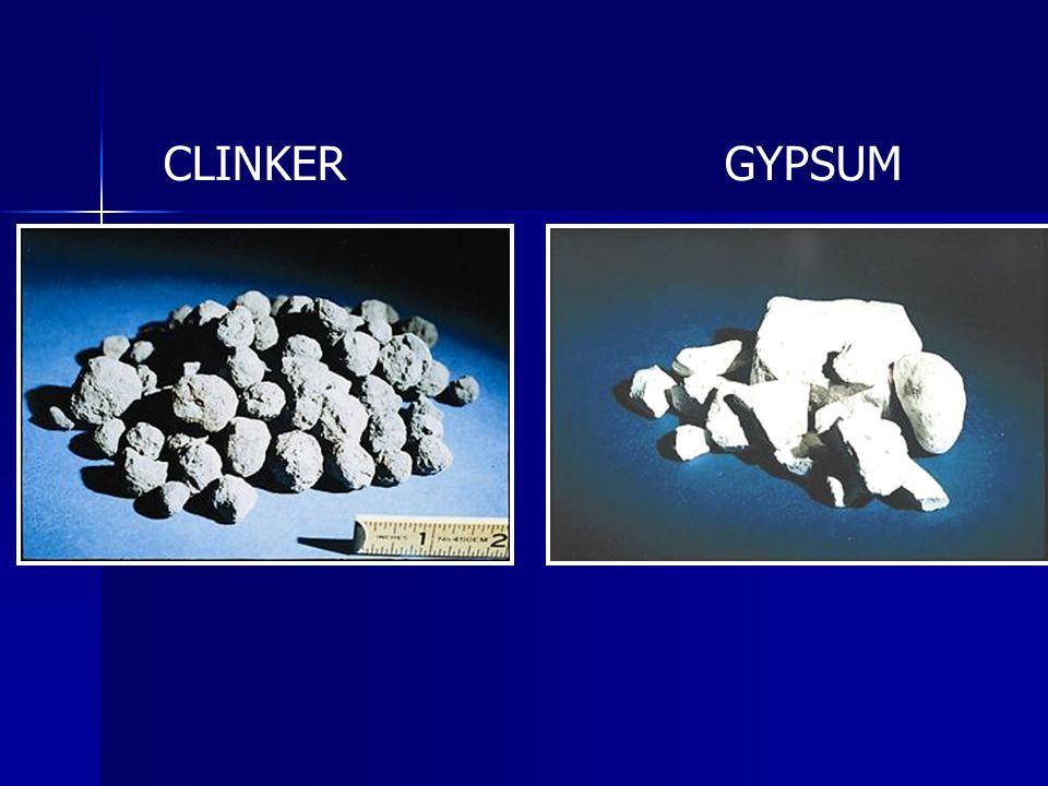 TS EN 197-1 Composition CEM V : Composite CEM V : Composite Cement CEM V/A : Composite Cement 40-64% K + 18-30% S + 18-30% (P,Q,V) + 0-5% Minor CEM V/B : Composite Cement 20-38% K + 31-50% S + 31-50% (P,Q,V) + 0-5% Minor