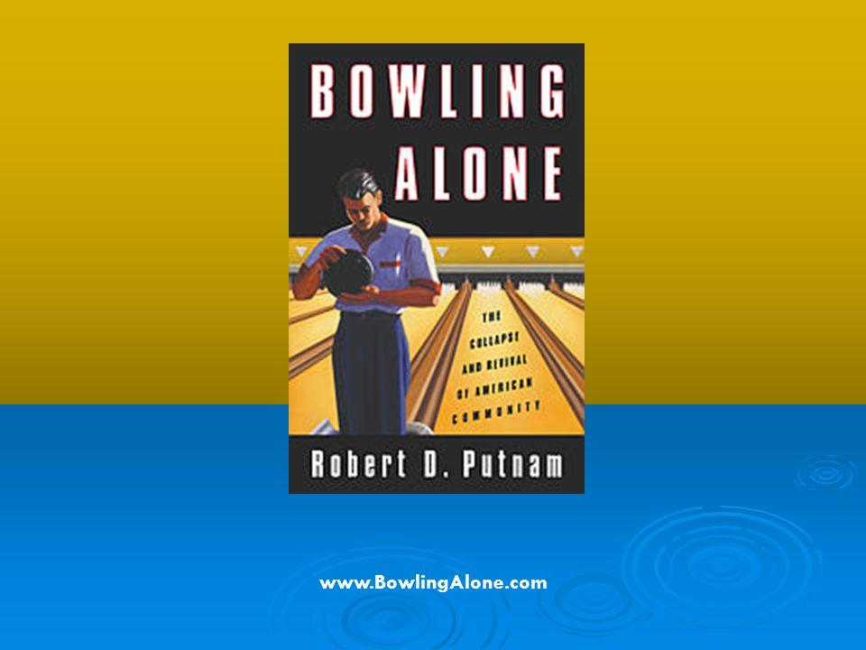 www.BowlingAlone.com
