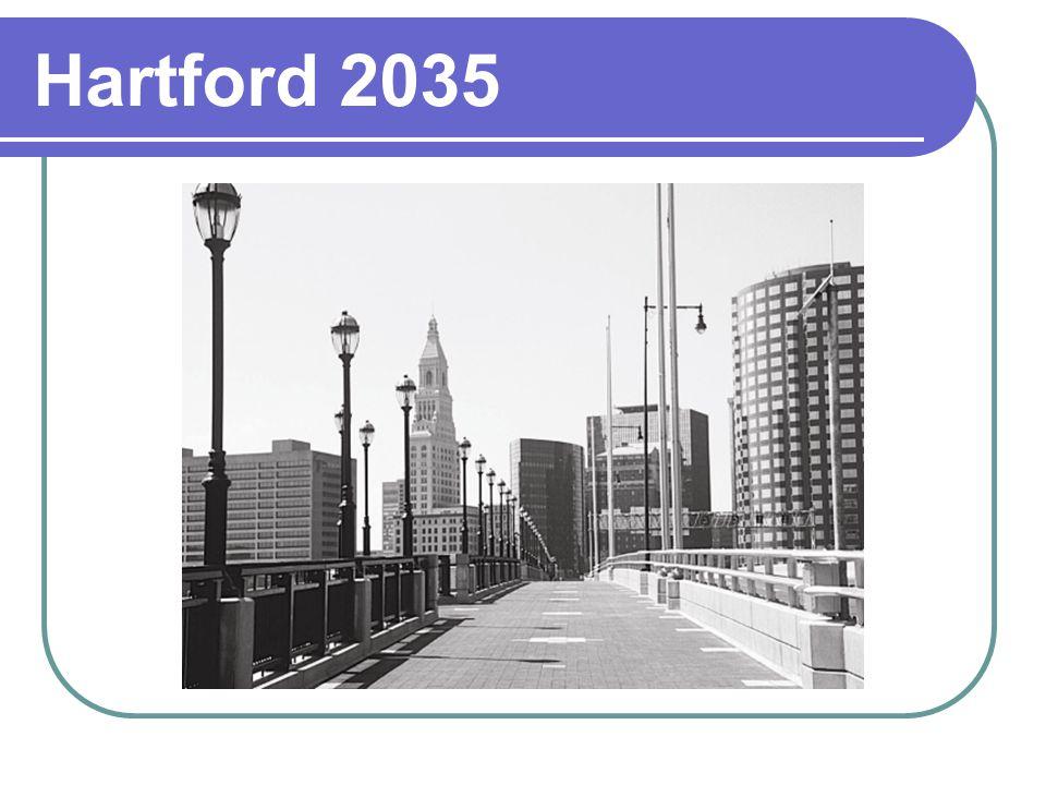 Hartford 2035