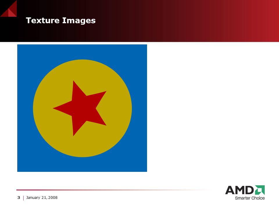 4 January 21, 2008 Simple half-space