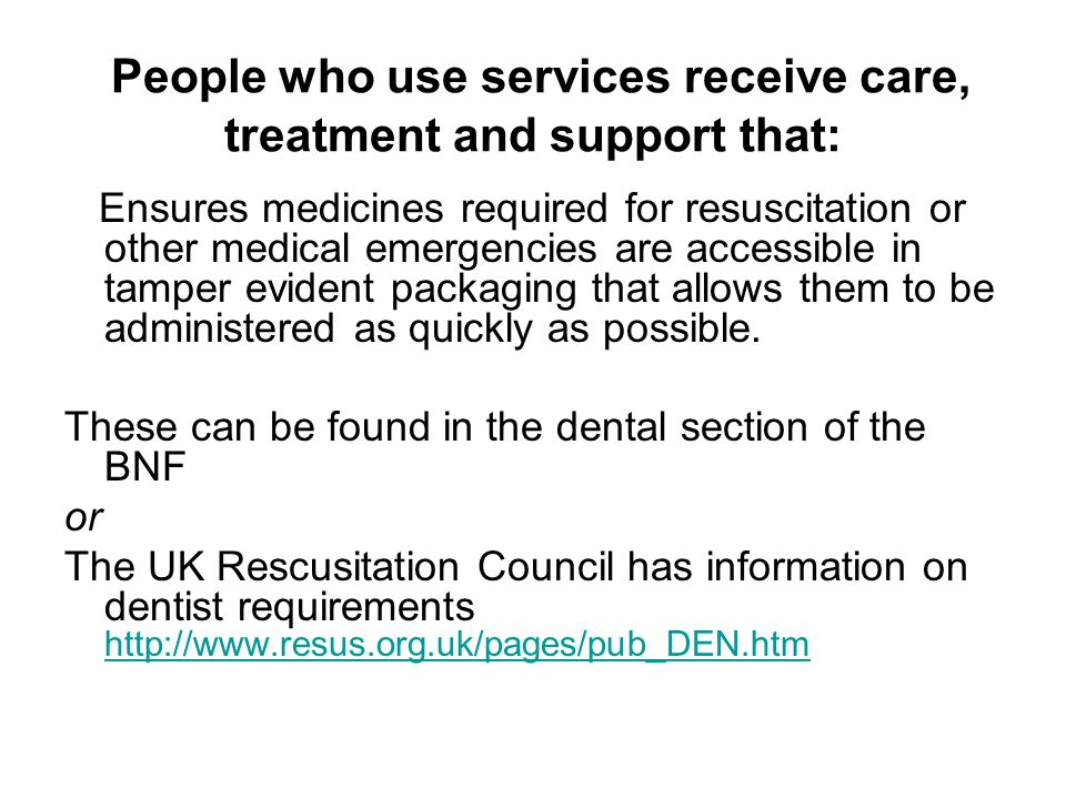 Medicines Management Medicines Governance pack for Dentists 2010 UKMi How should dentists prescribe, store and dispose of controlled drugs Template SOP for Prescribing of Controlled Drugs Medicines Management Good Practice Guides Prescription Security Suggestions?