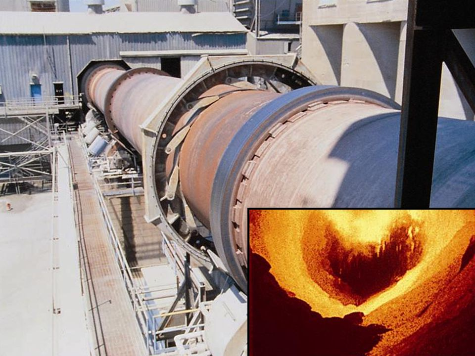 Blended Hydraulic Cements ASTM C 595 & AASHTO M-240 Type IS(X) Portland blast-furnace slag cement can include between 0% and 95% ground granulated blast furnace slag, encompassing old Types IS, I(SM), and S Type IP(X) Portland pozzolan cement can include between 0% and 40% pozzolan, encompassing old Types IP and I(PM)  The letter X stands for the nominal percentage of the SCM included in the blended cement