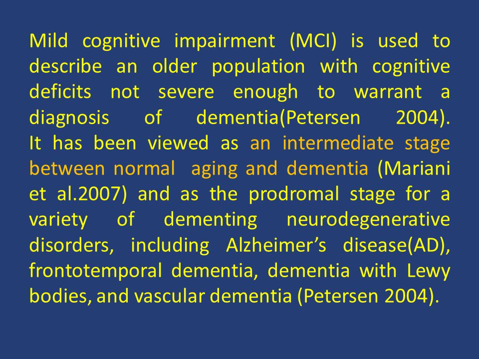 CRTs include: cognitive training approaches, psychotherapy, lifestyle interventions