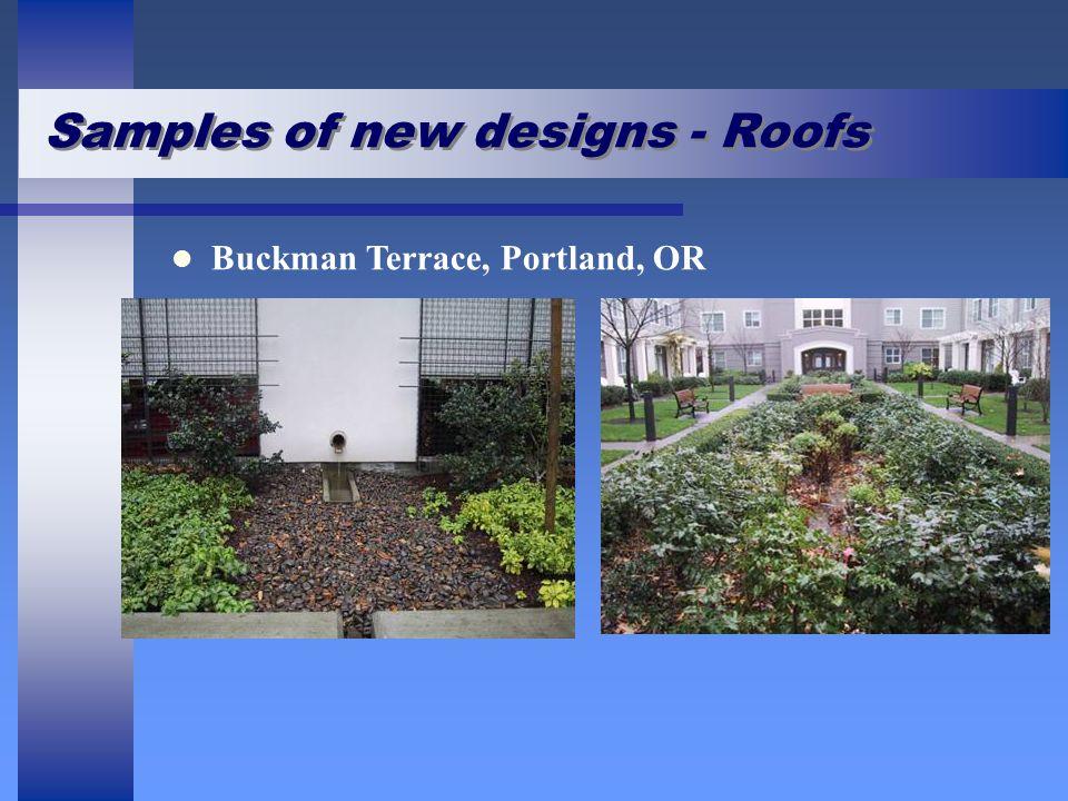 Weep hole Needing Maintenance Reed College, Portland, Oregon, 2001