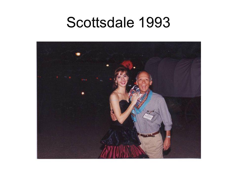 Scottsdale 1993