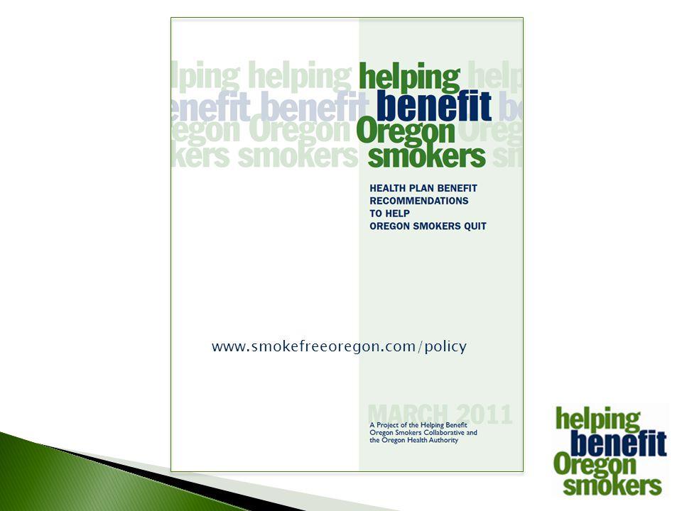 www.smokefreeoregon.com/policy