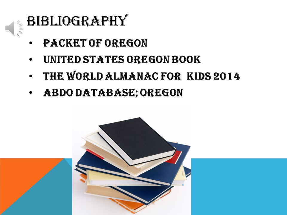 CLIMATE AND WEATHER OREGON has two types of climates.