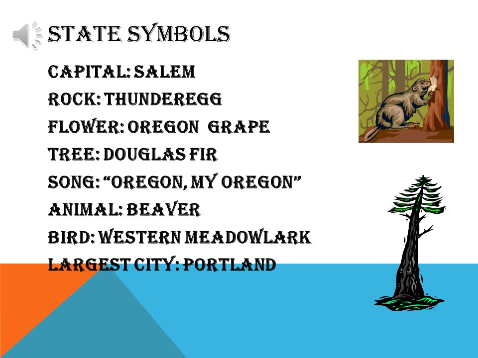 COMPARE AND CONTRAST PORTLAND and GRESHAM are different because, they have different numbers of people.
