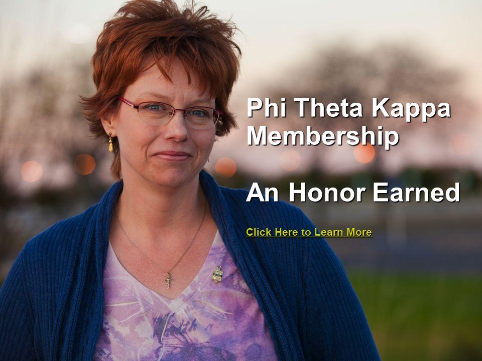 Phi Theta Kappa Partner Benefits GEICO Bank of America Discounts with Dell Lenovo T-Mobile