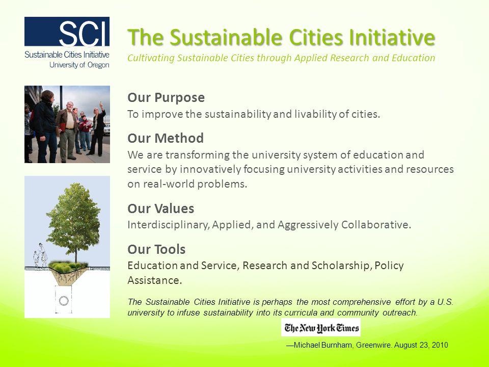 TBL Frameworks (cont.) Source: City of Olympia, Washington