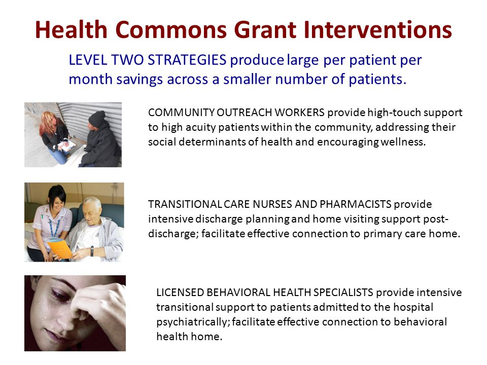 Health Resilience Program 222 Clients Engaged AT LEAST 1x on or Before June 30 th, 2013