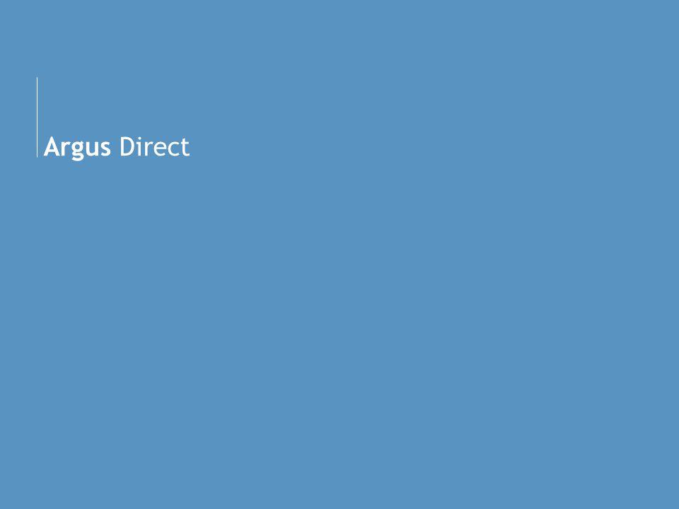 Argus Direct
