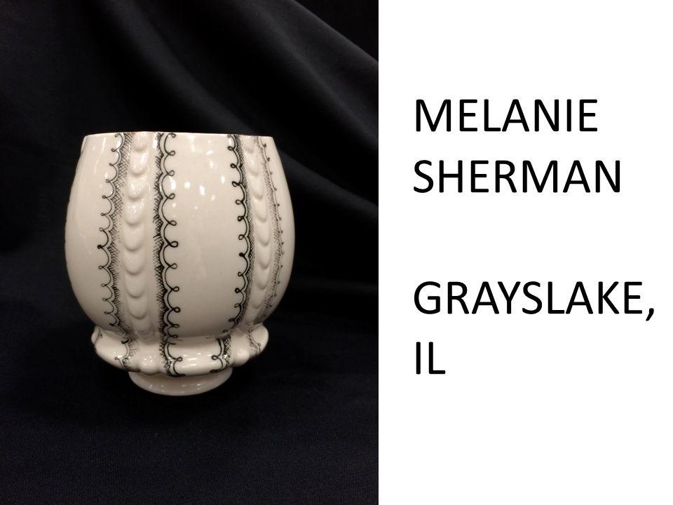 MELANIE SHERMAN GRAYSLAKE, IL