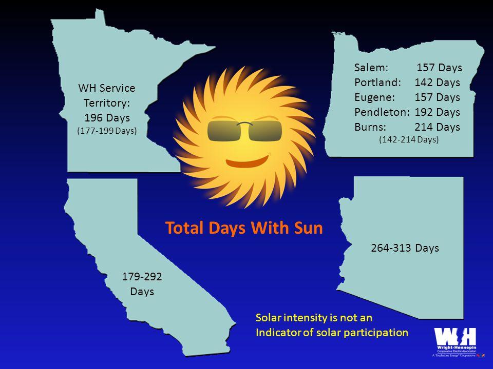 Lyndon Rive, CEO of Solar City We are an energy company.