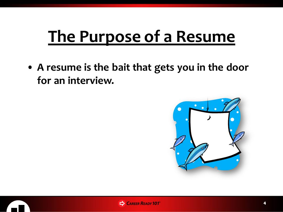 15 Functional Format Functional resume also known as a Skills-Based resume focuses on: – Relevant skills – Accomplishments – Experiences for a specific job opening.