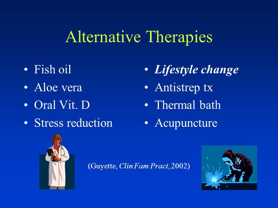 Emerging Therapies Oral Pimecrolimus