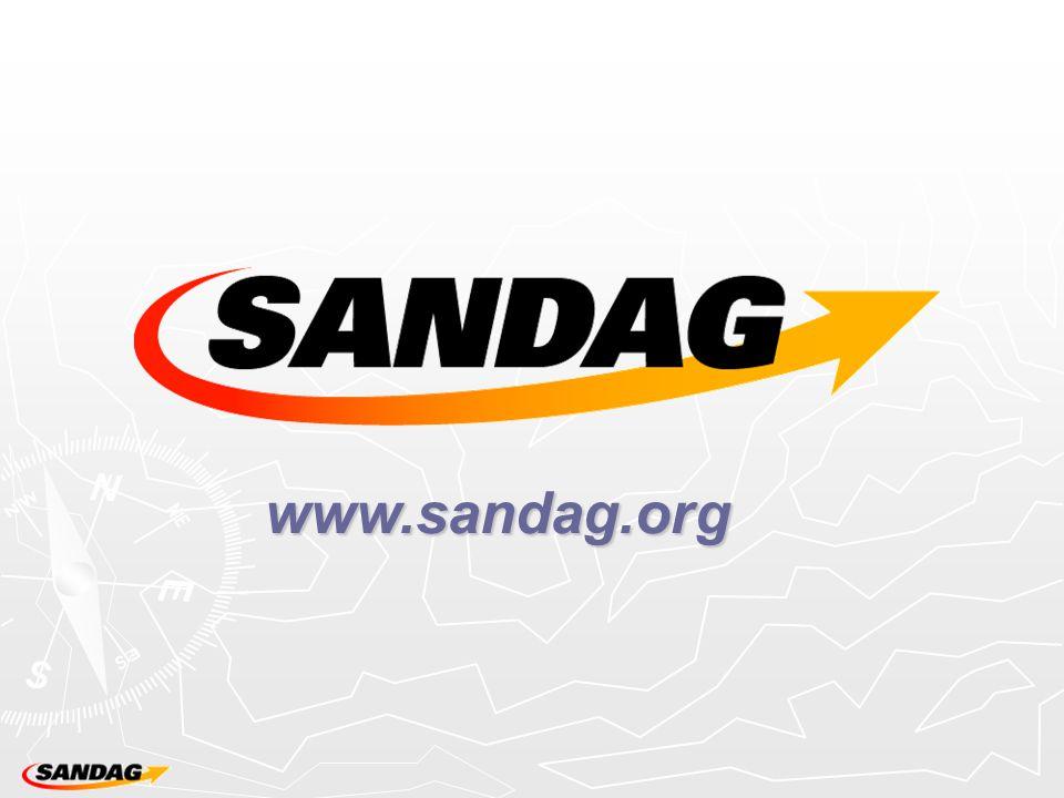 www.sandag.org