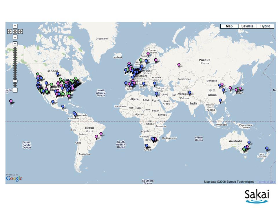 http://www.sakaiproject.org/sakai-map/