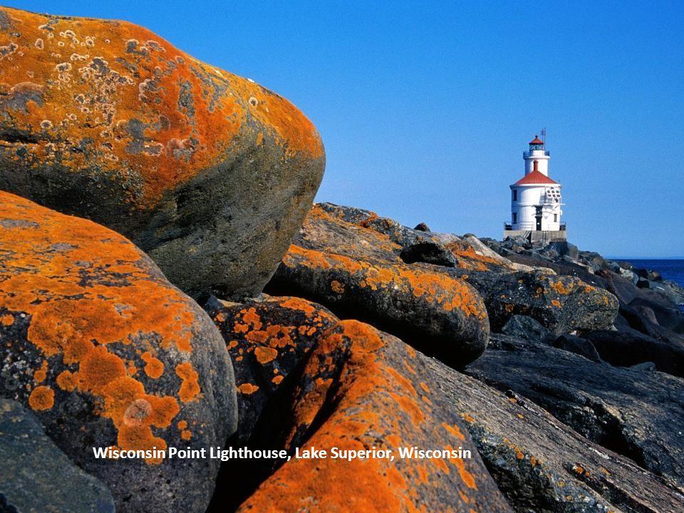 West Chop Lighthouse, Tisbury, Martha s Vineyard, Massachusetts
