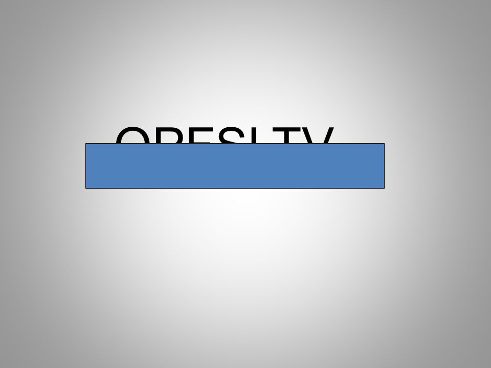 QPFSLTV