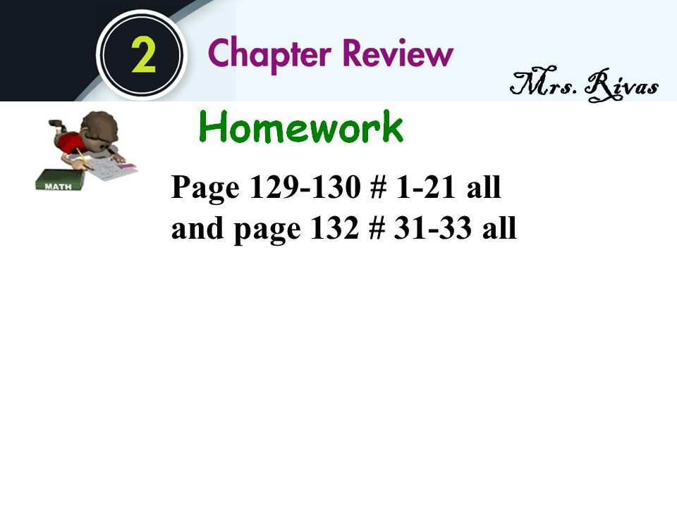 Mrs. Rivas Conclusion Deductive reasoning Truth value Converse biconditional theorem hypothesis