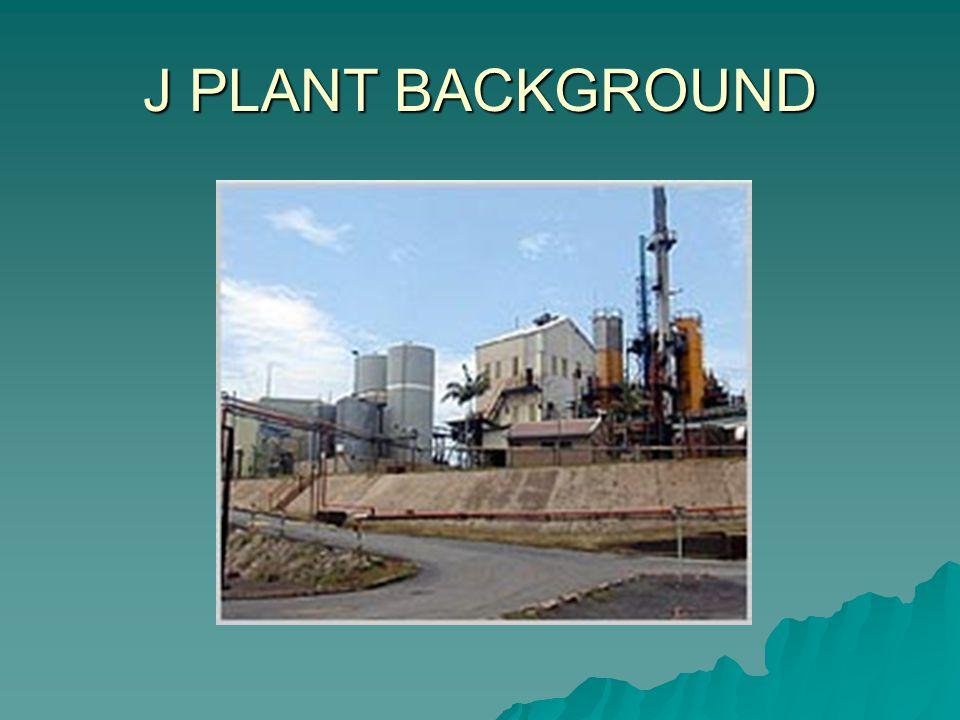 J PLANT BACKGROUND