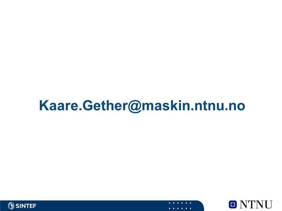 Kaare.Gether@maskin.ntnu.no