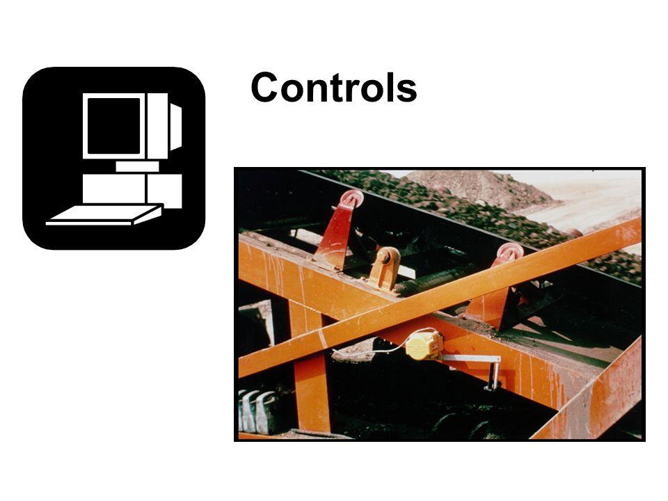 NCAT 34 Controls