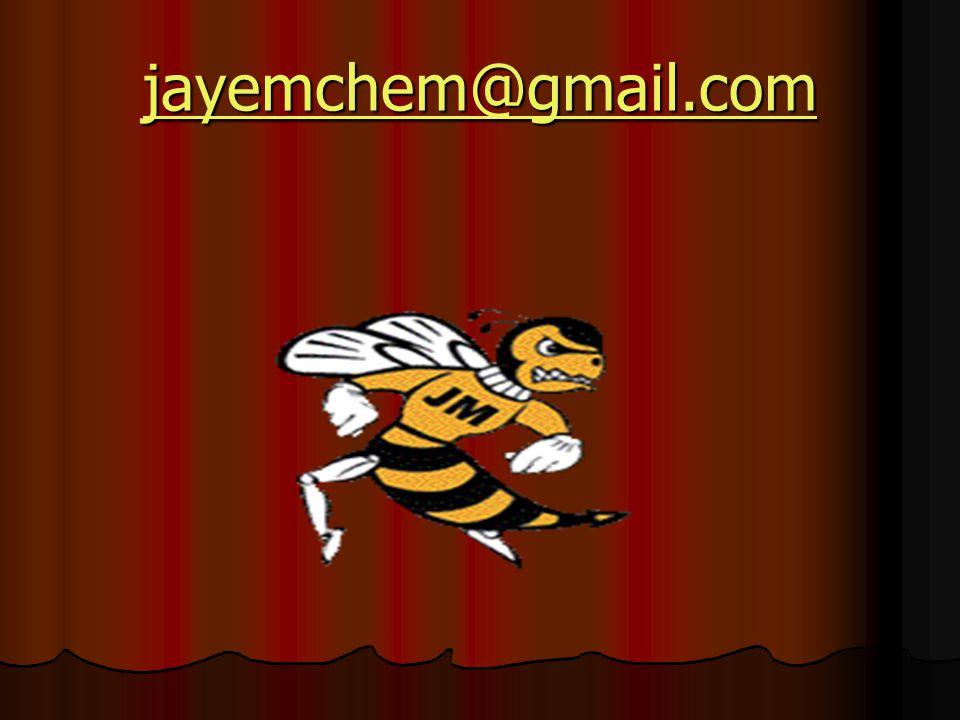 jayemchem@gmail.com