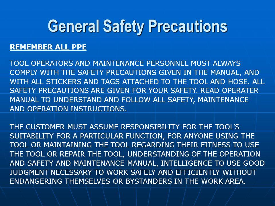 General Description FLOW 10 gpm (38 lpm) Hydraulic PRESSURE 2000 PSI (140 BAR) RPM 3400 DIMENSIONS L - 18 (457 mm) W - 16 (406 mm) H - 13-1/2 (343mm) WEIGHT 83 lbs.
