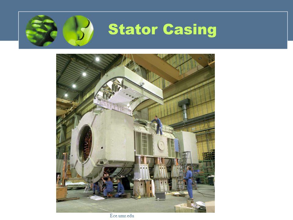 Stator Casing Ece.umr.edu