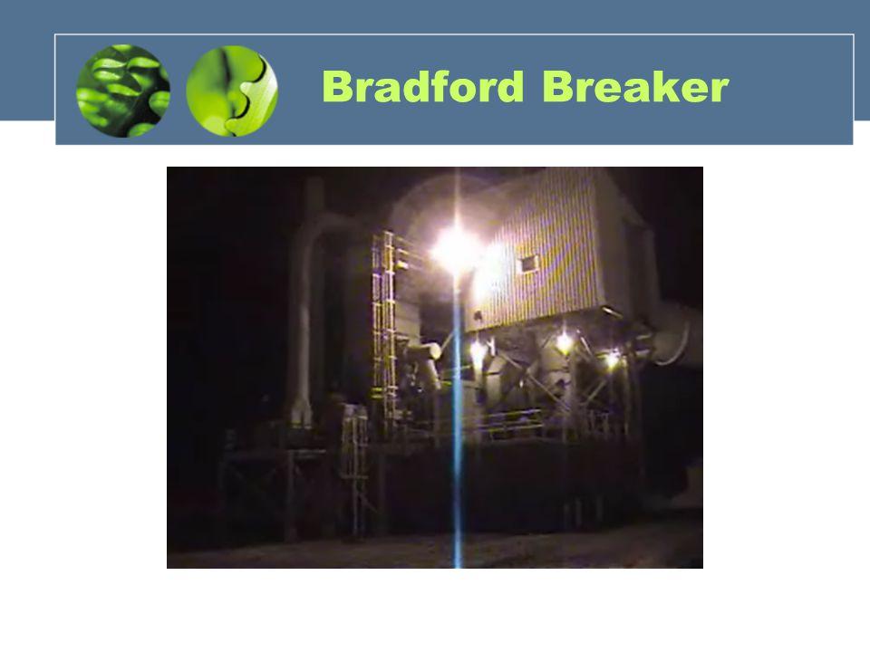 Bradford Breaker