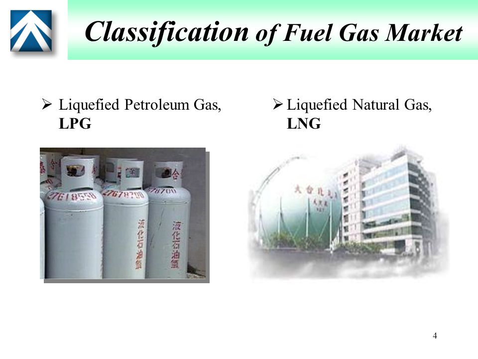 15 Facts-7 (7/10) After comparing with other suppliers in the LNG industry It is found by TFTC that : The number and percentage of No.