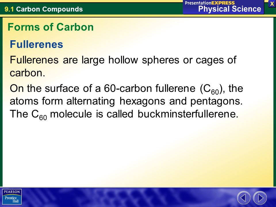 9.1 Carbon Compounds Assessment Questions 2.In general, the boiling point of a hydrocarbon increases as a.the number of hydrogen bonds between molecules increases.