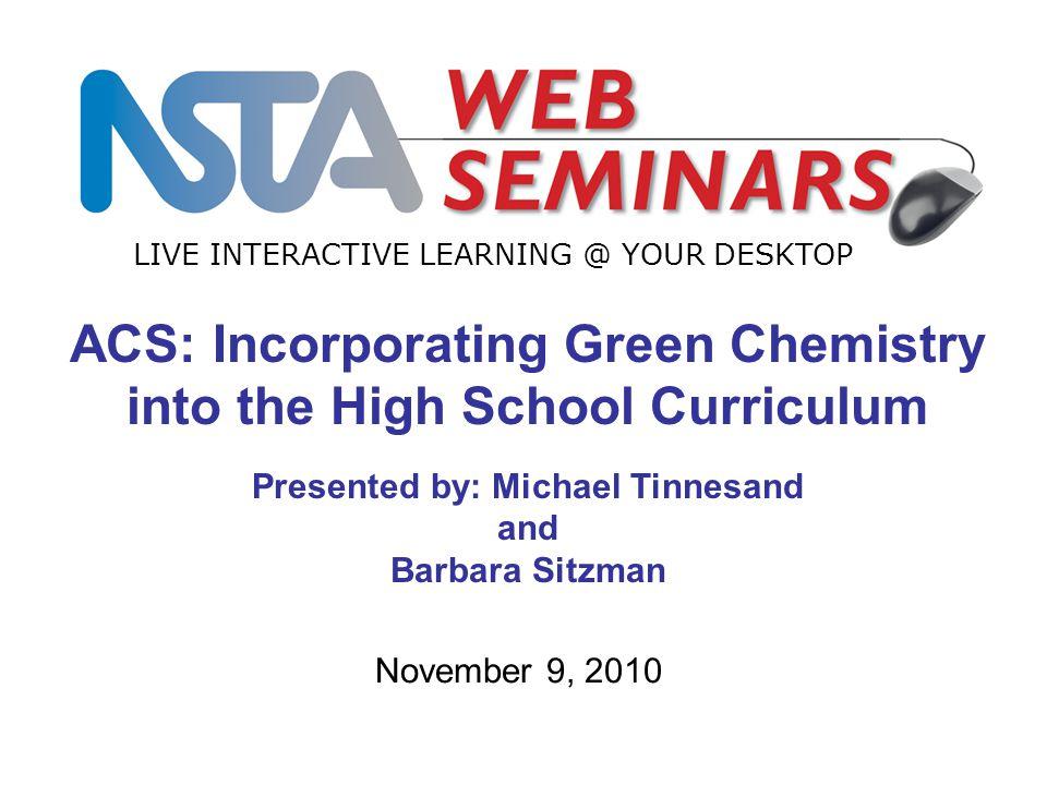 http://learningcenter.nsta.org