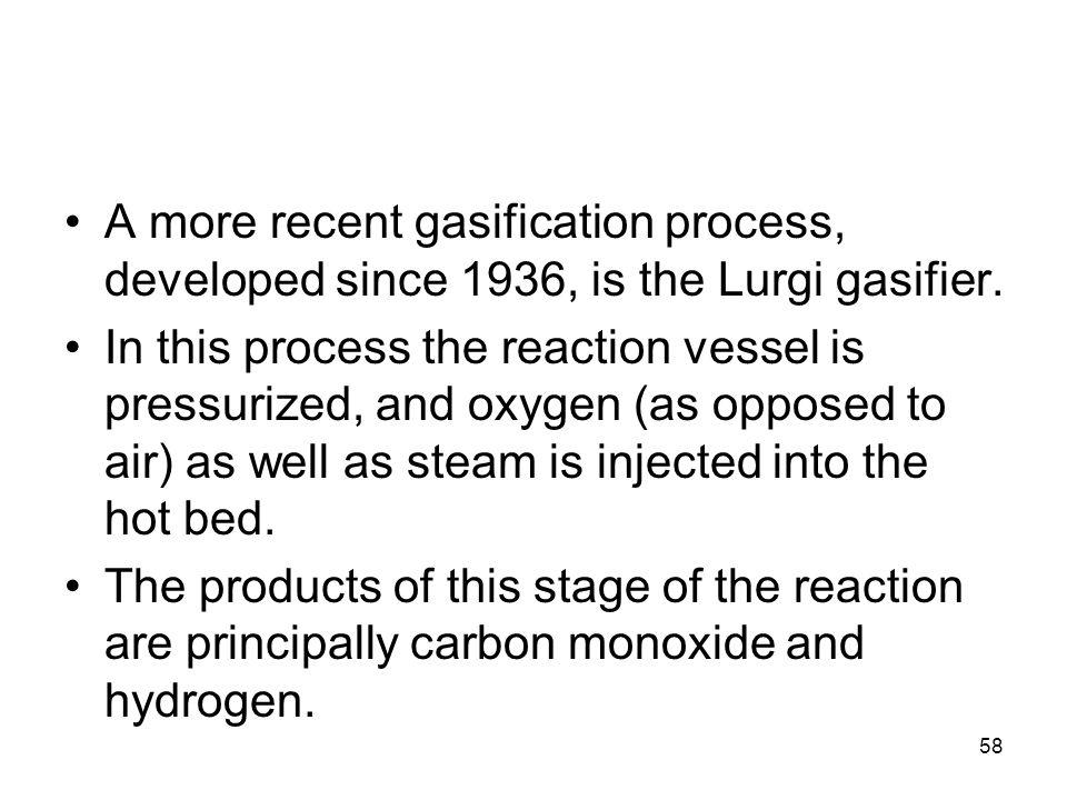 "Presentation ""Unit I 1. Combustion Basics Fuel Combustion ..."